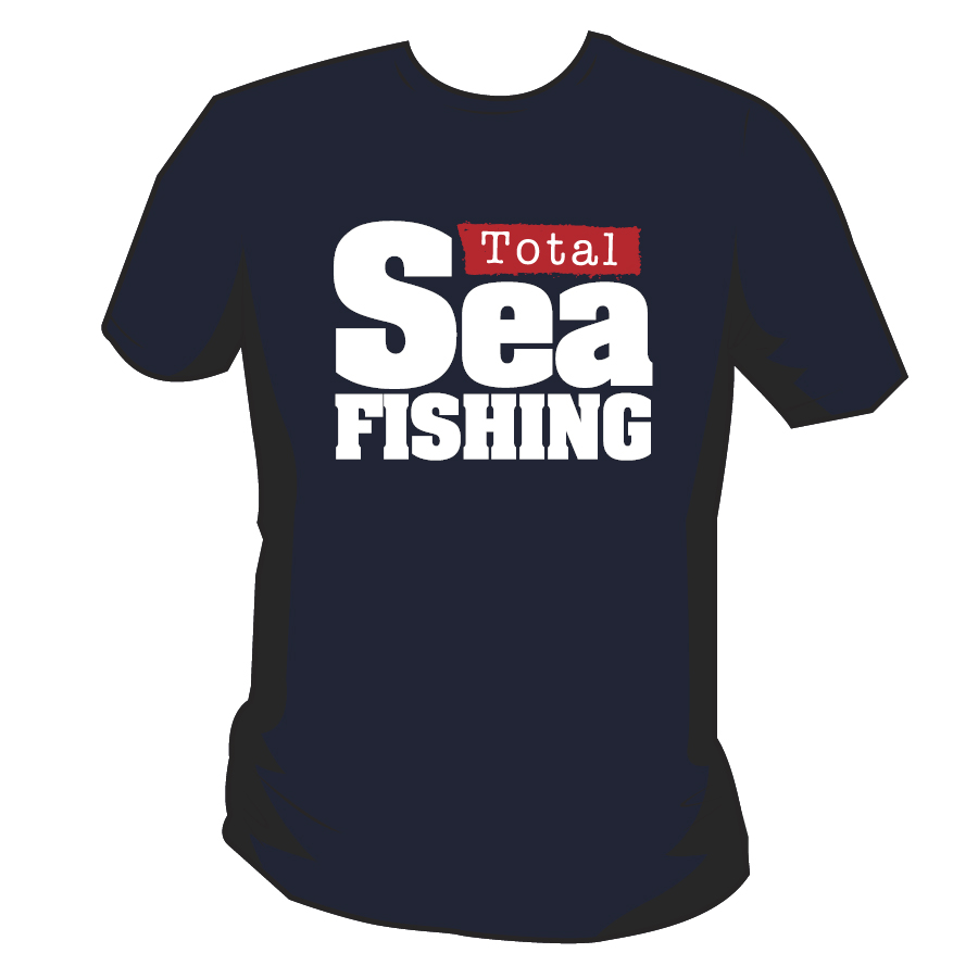 Fishing logos for t shirts the image for Shirts with small logos