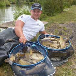 Stuff That Anglers Want Shop At Dhp